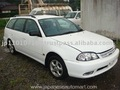 (98) Toyota CALDINA GF-AT211G