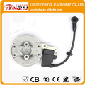 FACTORY SALEEKEDA magneto series/stator/brake rotor for 1E34F ENGINE CG/BG260 BRUSH UTTER /T60 hedge trimmer