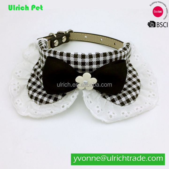 AC013 new 2017 cute pet accessories dog clothes