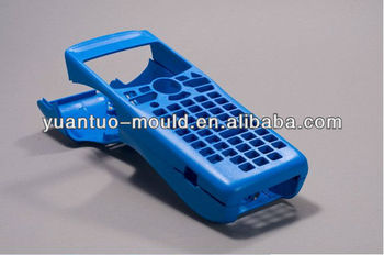 Precise Moulding Plastic with best price