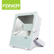 high quality high lumen 30w led flood light with BIS CE approved