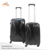 Factory Wholesale Pull Handle Travel Trolley