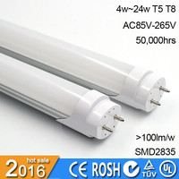 Buy super bright 1200mm 14w t5 led replacement lamp tube in China ...