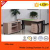 /product-detail/office-side-desk-office-furniture-side-cabinet-for-cpu-60381787110.html