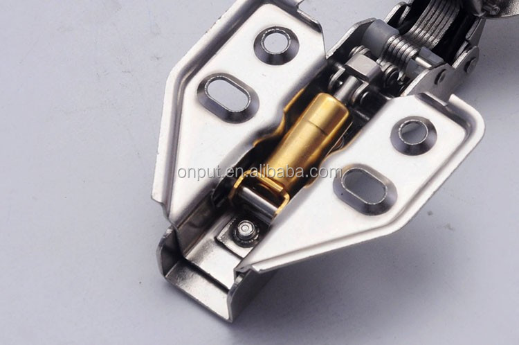 furniture concealed hinge soft close fold down hinge for cabinet doors