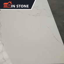 hot sale quartz stone table top