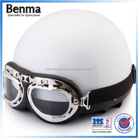Fashion helmets/motorcycle helmets/motorbike helmets best price with ECE DOT
