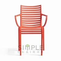 leisure model plastic accent/good looking beach chair