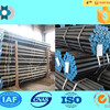 Gost Standard Precision Seamless Steel