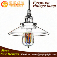 iron pendant lamp,lampara china,butterfly chandelier pendant lamp