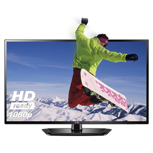 Hot sell HD led tv 90 inch cheap price wholesale
