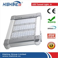 USA Bridgelux Led Light and Meanwell Power 200w outdoor high intensity led lighting