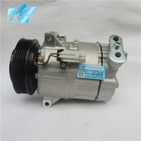 pxv16 auto ac compressor pump p127926969 for saab 2.8