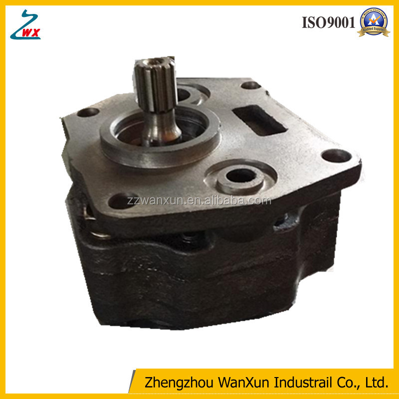 Singapore ,Russia ,Malaysia exports~ main clutch pump