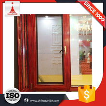 Newest best choice sliding windows model in house supplier