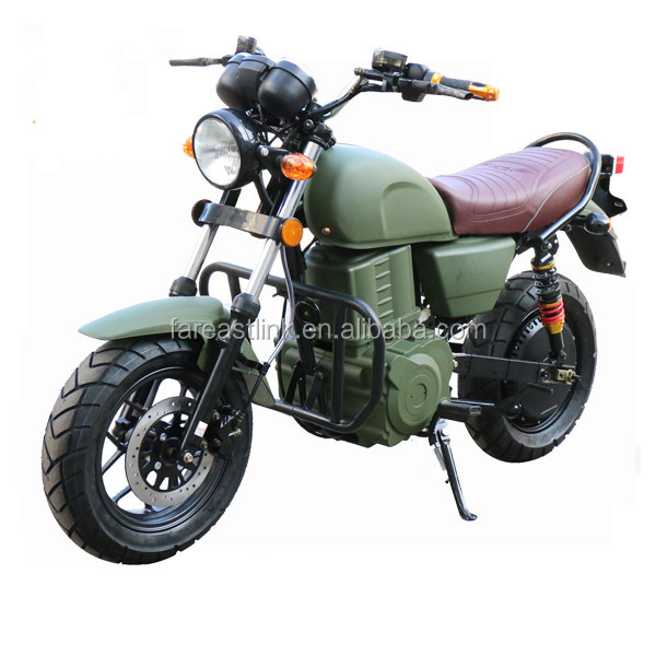 Good quality hot sell electric motorcycle 1000w electric battery powered motorcycle