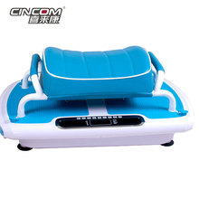 Wholesale Fat & Weight Loss Body Massage Vibrator Plate Machine Massager