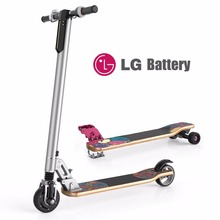 comfortable best electric scooter\ hot cheap best electric motor scooter
