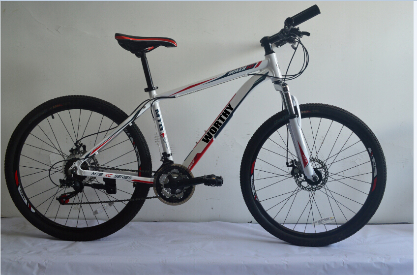 latest bicycle model and prices mountain bike for sale