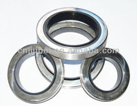 Air compressor parts/Mechanical seal with high quality
