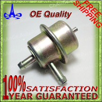 Fuel Pressure Regulator For Opel Astra Omega Vectra 0280160716