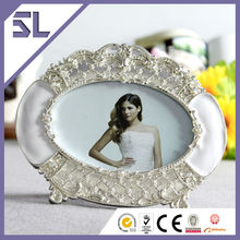 Frame Photo Cheap Picture Frames In Bulk New Models Photo Frame for Wedding Decoration Made in China