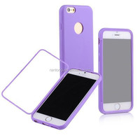 2015 product cell phone covers and accessories for samsung cases s6