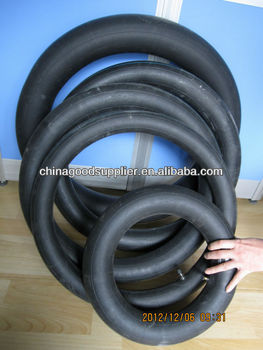 motorcycle inner tube 300-18 (FACTORY)