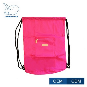 ShiMai - Hot selling customizing color mesh backpack with low price