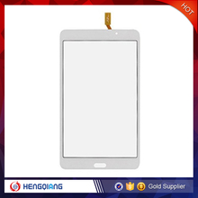 Wholesale 7.0 inches Display Replacement for Samsung Galaxy Tab 3 sm-t211 Glass Touch Screen