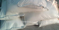 Soap powder bulk