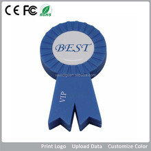 2G/4G/8G/16GB Custom Medal Promotional USB Flash drive/USB activities Gifts