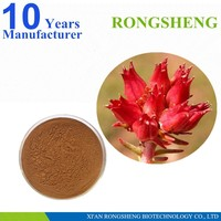 High Quality Natural Rhodiola Rosea Extract salidrosides