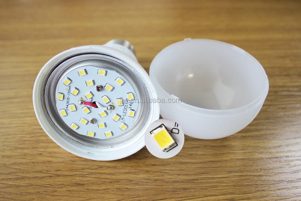 Manufacturer price led bulb assembly for wholesales 12v 21w bulb 12w 15w 3200k warm white