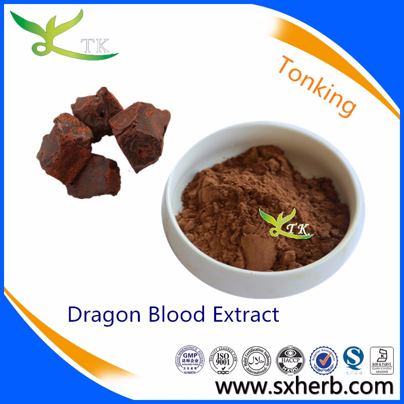 Where To Get Natural Dragon S Blood Resin