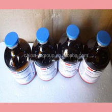 Iron ferrum dextran Injection 10% for veterinary Prevention and treatment of iron deficiency anemia