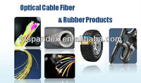 Taparan Para Aramid twisted Filament for hose