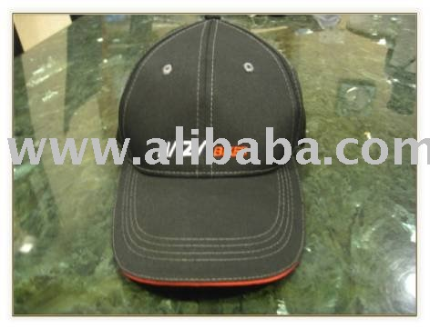 Custom Make Cap
