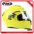 New DOT approved dual lens flip up HD-701 motorcycle helmet with competitive price
