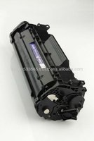 High Quality Compatible NG 2612A Black Laser Toner Cartridge