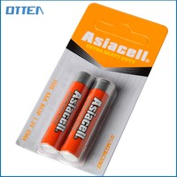 R03P-2B zinc manganese dioxide battery operated toy AAA