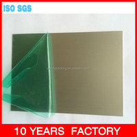 Wanfa Polypropylene multilayer film with acrylic glue