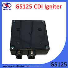 Wholesale Price 125cc Motorcycle CDI Ignition System/ GS125 CDI Unit for Suzuki