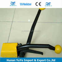 2016 a333 steel strapping tool