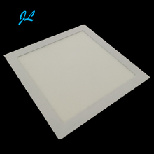 18w round and square China slim LED panel light