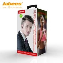 2017 Jabees patent magnetic rechargeable hearing devices invisible hearing aid for the elderly