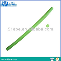 in expensive aqua water noodle water resistance trainning tool