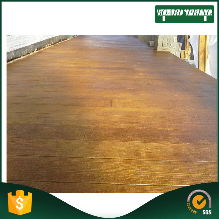 Boards Covered With Wood Floors ~ Hardwood exterior wooden floor boards outdoor deck