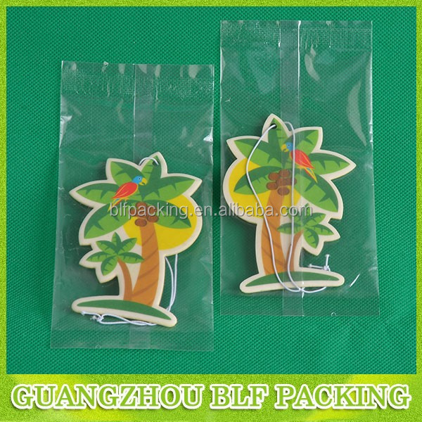 (BLF-AR018) flavour & fragrance air fresheners car freshener