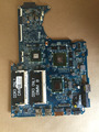 Genuine H9FHV Motherboard with onboard CPU 2.3GHz Intel i5-2410M for Dell XPS 15z L511z
